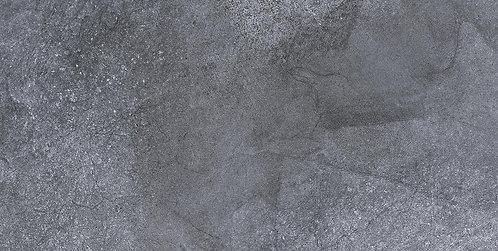 Настенная плитка LB Кампанилья 1041-0253