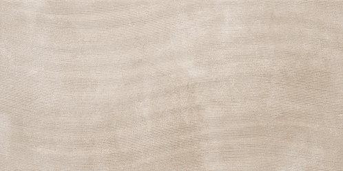 Настенная плитка LB Дюна 1041-0256