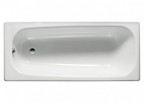 Ванна Roca Contesa 150х70