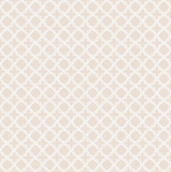 Kerlife Плитка 33,3x33,3 MENARA MARFIL