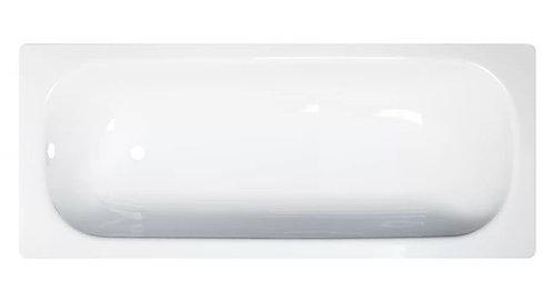 Ванна ВИЗ 170х70 TEVRO