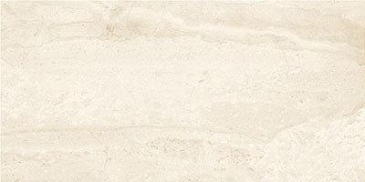 Kerlife Плитка 31.5x63 OLIMPIA CREMA