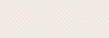 Kerlife Плитка 25,1x70,9 MENARA MARFIL
