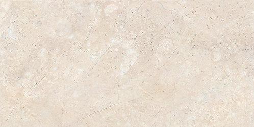 Kerlife Плитка 31.5x63 VERONA CREMA (1,59 м2)