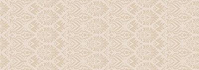 Kerlife Плитка VENICE ROYAL PERLA 25,1х70,9