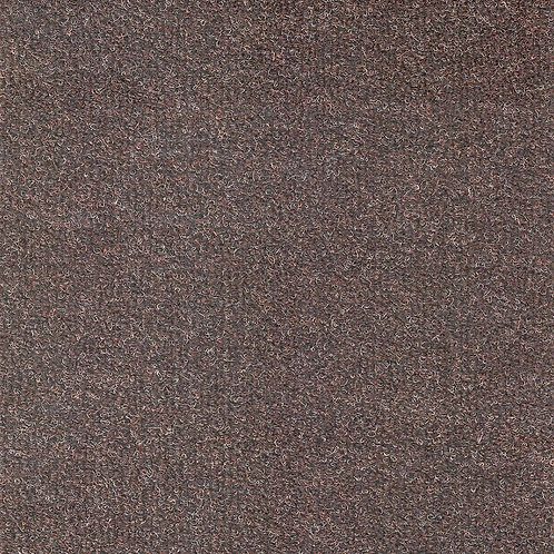 Ковролин Форса 069