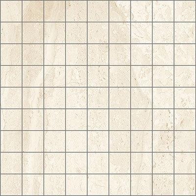 Kerlife Мозаика 29.4x29.4 OLIMPIA CREMA