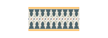 Kerlife Цоколь 251x120 MENARA