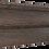 Thumbnail: Дуб Мореный