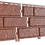 Thumbnail: Кирпич Красный