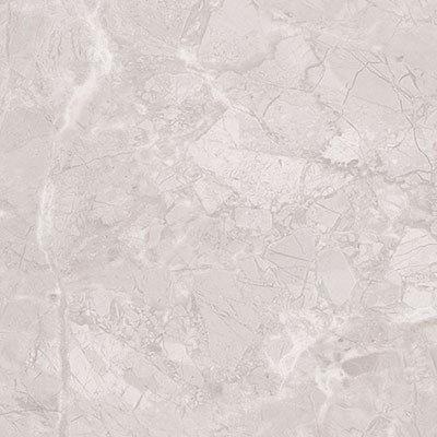 Kerlife Плитка 42.0x42.0 DELICATO PERLA