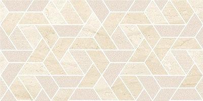 Kerlife Декор 31.5x63 OLIMPIA CREMA