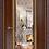 Thumbnail: Межкомнатная дверь Мадрид 1
