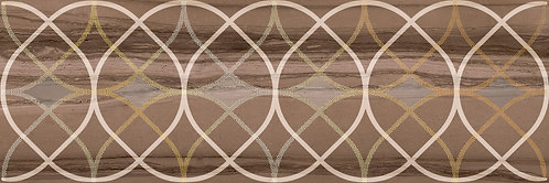 Декор LB Модерн Марбл 1664-0007