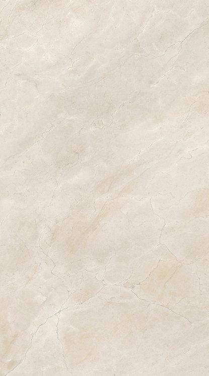 Настенная плитка LB Магриб 1045-0207