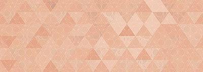 Kerlife Плитка 25,1x70,9 PRIMAVERA CORAL