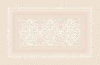 Kerlife цоколь LEVATA Avorio 20.6х31.5
