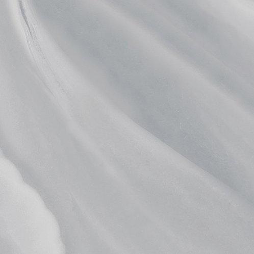 Kerlife Плитка 42.0x42.0 AGAT BLUE