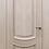 Thumbnail: Межкомнатная дверь Рига