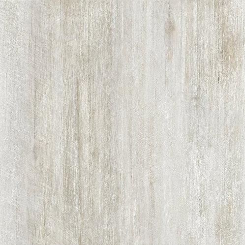 Керамогранит LB АЙРИШ  серый 6046-0370