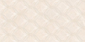 Kerlife плитка GARDA CASCADA 31.5x63
