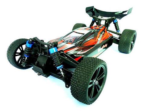 Машина Himoto Tanto 4WD 2.4G 1_10