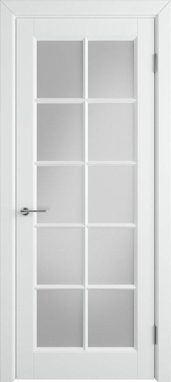 Межкомнатная дверь Гланта (Polar)
