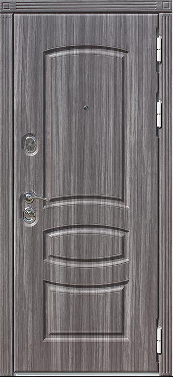 """Входная металлическая дверь """"Гранада"""""""