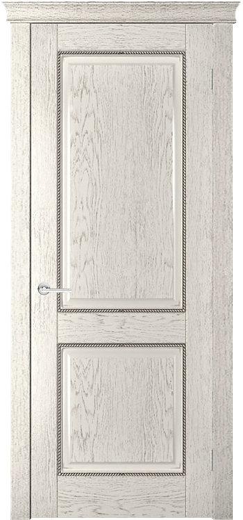 """Межкомнатная дверь """"Прайм"""" (Капучино, каштан)"""