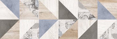 Настенная плитка LB Вестанвинд 1064-0168