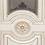 Thumbnail: Межкомнатная дверь Олимп (RAL 9010)