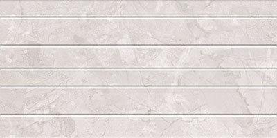 Kerlife Плитка 31.5x63 DELICATO LINEA PERLA