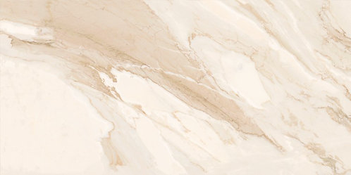 Kerlife Плитка 31.5x63 CALACATTA GOLD (1,59 м2)