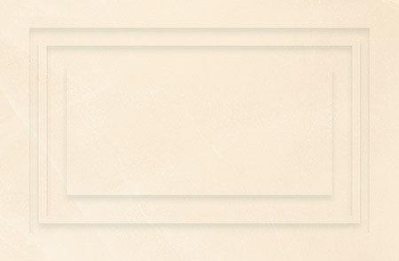 KERLIFE Цоколь 31.5x20.6 CLASSICO ONICE CREMA
