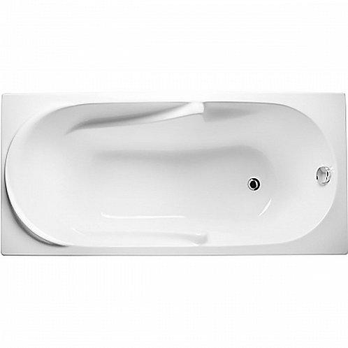 Ванна Марка №1 ВИТА 150х70