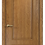 Thumbnail: Межкомнатная дверь Арка