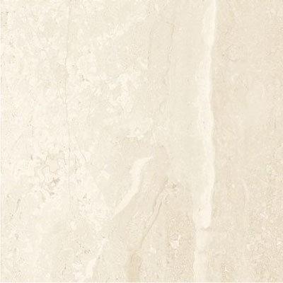 Kerlife Плитка 42.0x42.0 OLIMPIA CREMA
