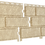 Thumbnail: Кирпич песочный