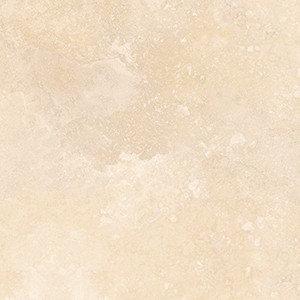 Kerlife Плитка 33,3*33,3 PIETRA BEIGE