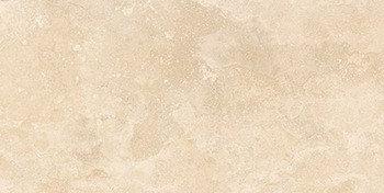 Kerlife Плитка 31.5x63  PIETRA BEIGE