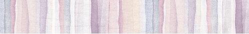 Бордюр LB Сен Поль 1504-0160