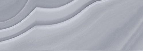 Kerlife Плитка 24,2x70 AGAT BLUE R