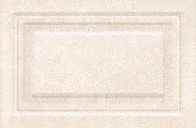 Kerlife цоколь GARDA ROSA 31.5x20.6