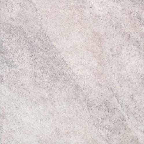 Керамогранит LB ТЕНЕРИФЕ серебряный 6046-0153
