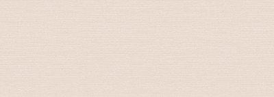 Kerlife Плитка VENICE CREMA 25,1х70,9