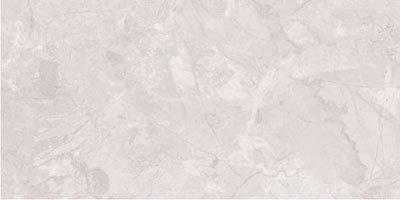 Kerlife Плитка 31.5x63 DELICATO PERLA