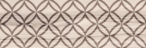 Декор LB Модерн Марбл 1664-0030