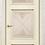 Thumbnail: Межкомнатная дверь Прованс