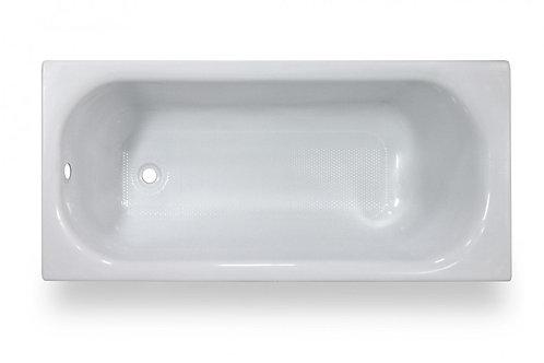 Ванна TRITON Ультра 160х70