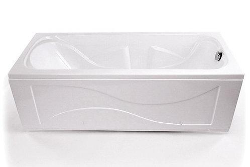 Ванна TRITON Стандарт 170х70
